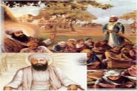 italy great gurmat samagam to be held on may 16 in brescia