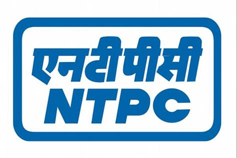 ntpc adds 500 oxygen beds to kovid care centers