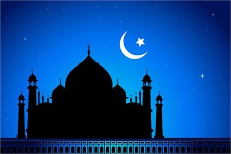 holy day of eid learn the importance fast according to islam