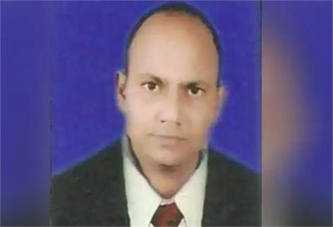 demand for justice over death of tv journalist in suspicious circumstances