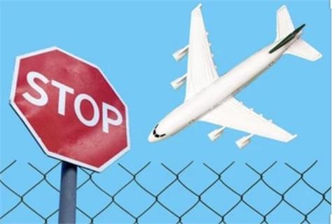 italy government   india  bangladesh and sri lanka  ban period