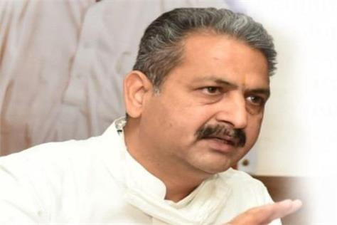 government of punjab  school  shaheed