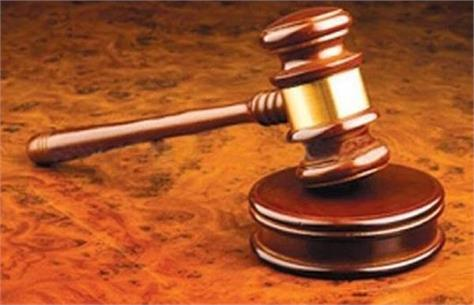 italy  juvenile  murder case  4 people  sentence