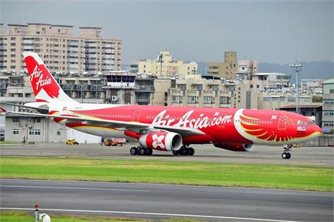 air asia is offering opportunity to book flights in rs 1 177