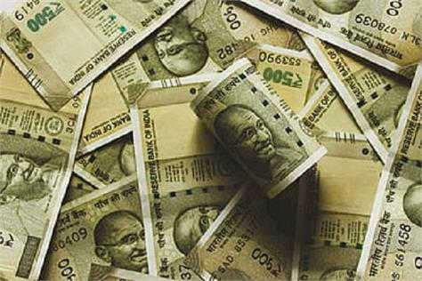 flight invests rs 4 000 crore in technology  supply chain in 12 to 18 months