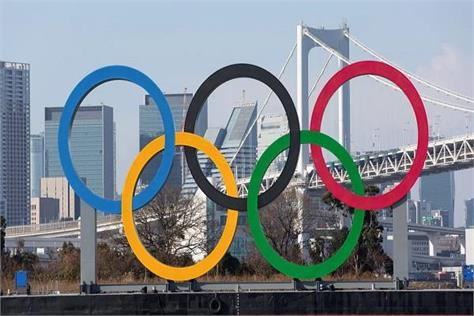 olympic organizers emergencies spectators restrictions