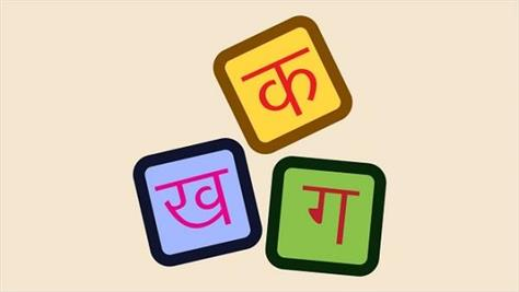 hindi among top five languages spoken by asian americans