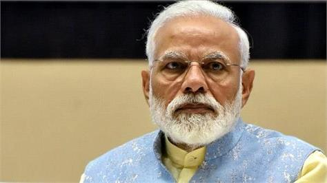 strict modi government summons diplomat over demolition of hindu temples in pak