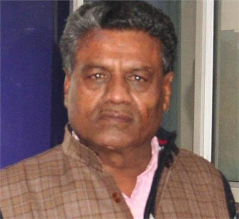 punjab govt removes punsup vice chairman budhu