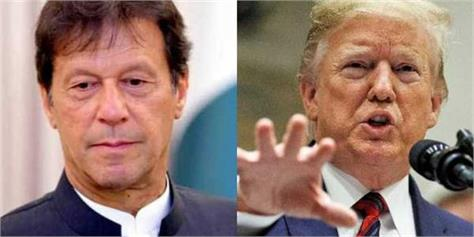 us expert says would be unwise to turn to pakistan as strategic partner