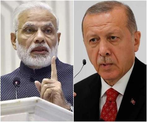 india malaysia indonesia pakistan united nations armenia cyprus