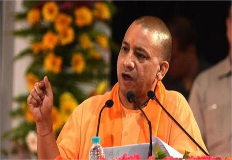 all the functions of kumbh will be completed by november 30 yogi