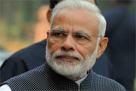narendra modi will meet today with heads of state petroleum companies