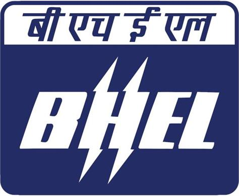 bhel libkovine will build country s first lithium ion battery plant