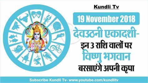 horoscope in hindi