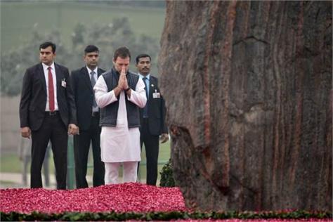 indira gandhi s 101st birth anniversary modi remembers former pm