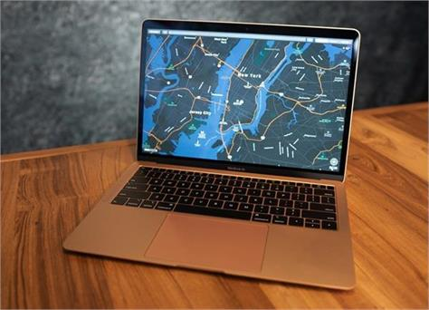 apple confirms t2 security chip blocks third party repairs of new macs