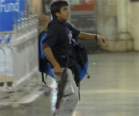 up kasab s residence certificate issued from auraiya