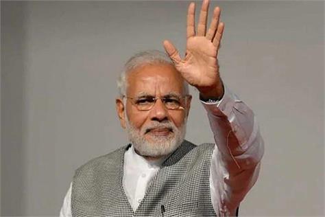 rajasthan elections narendra modi amit shah bjp