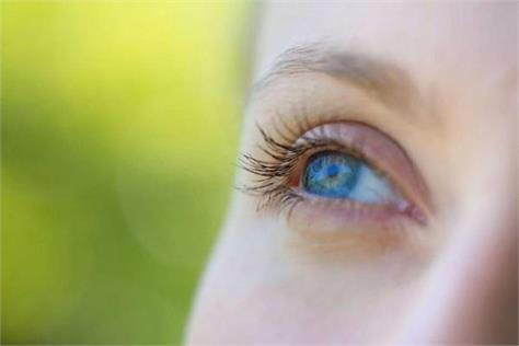 this smart device will help maintain the vision of glaucoma patient