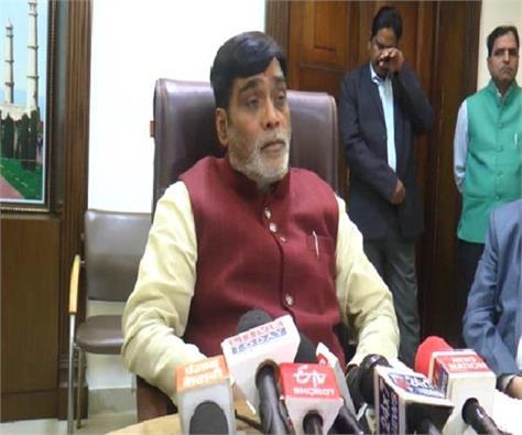 modi s minister on assembly elections