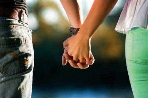 i am in a live in relationship i know my good and bad