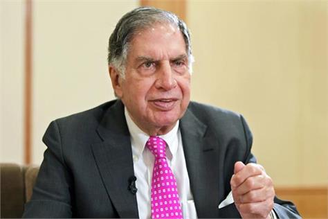 court issues notice to ratan tata in nusli wadia defamation case
