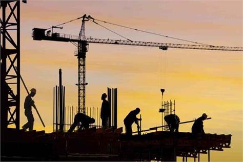 369 infra projects show cost overrun of over rs 3 58 lakh crore