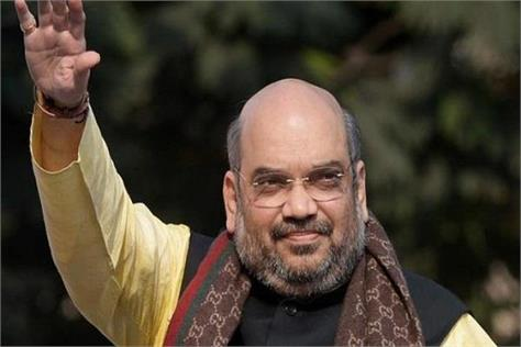 amit shah will visit himachal to take stock of election preparation