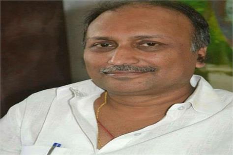 shooter of former mayor sameer murder case arrested