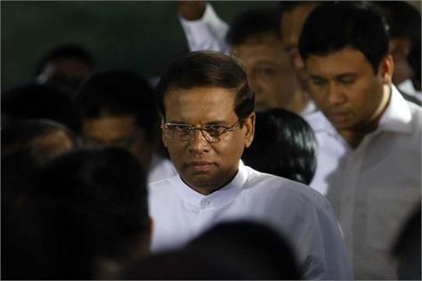 supreme court ordered dissolve parliament  unconstitutional