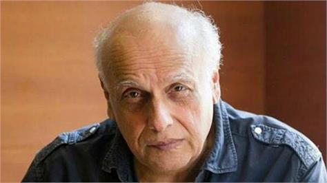 planning to kill director producer mahesh bhatt