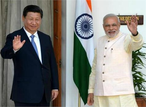 chinese affair after 30 years
