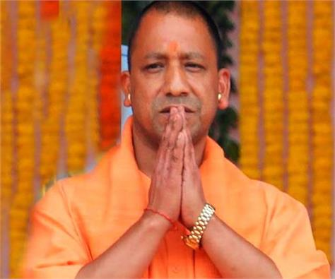 yogi sarkar big step to improve health facilities