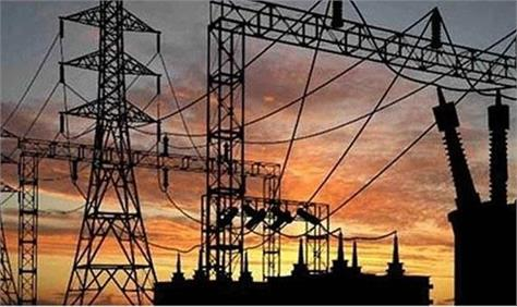 industries get 50 percent discount on electricity usage in the night
