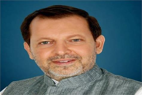 government focusing on reservation on economic basis sharma