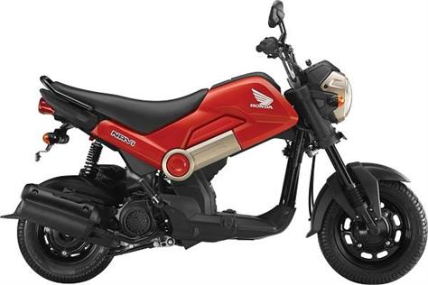 honda can soon stop this bike not a single unit sold