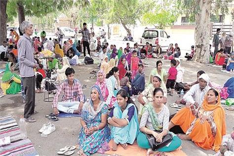 satlok ashram episode rampal s cell in 3 cases