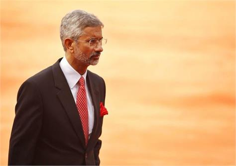 former foreign secretary jayashankar gets important responsibility in tata sons