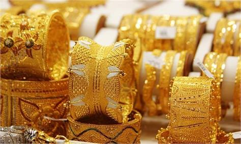 gold and silver prices for today