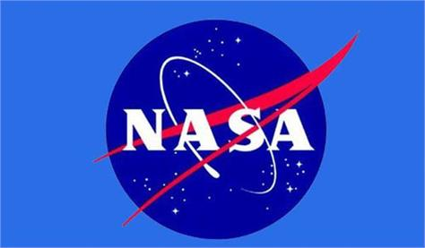 us senate stays on appointment of new nasa chief