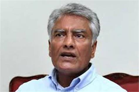 impact of captain s appeal on jakhar family free tubewell subsidy