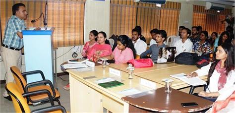 national teacher education institute niete