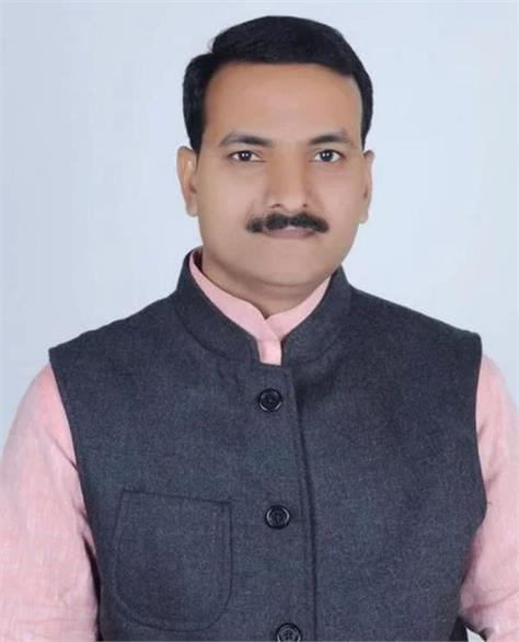 now the bjp mla threatens to kill increased security