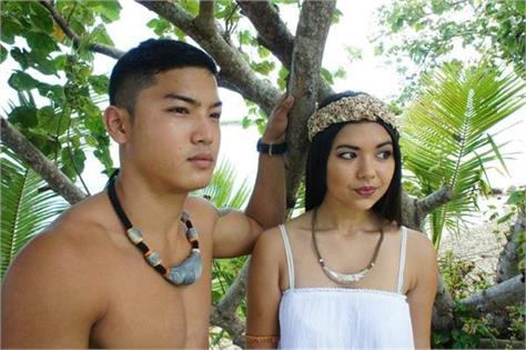 culture of guam tribe people