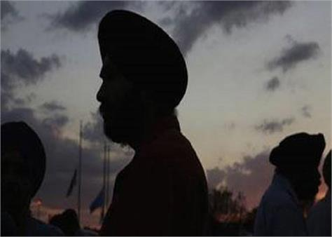sikh massacre campaign for rights of transenders in pak