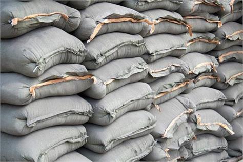 india cement s profit up 2 9