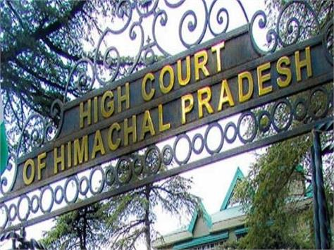 illegal 48 hotels in manikarna valley in second phase of investigation