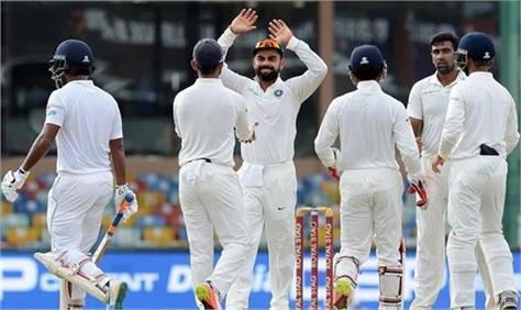 al jazeera claims india vs sri lanka test fixed
