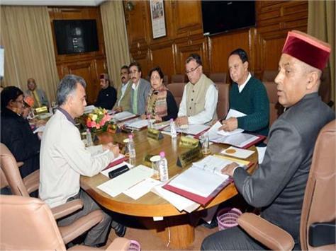 increase in honorarium of panchayat officer and anganwadi workers